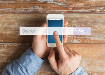 インターネットの入り口「ブラウザ」アプリ5選&クローム隠しコマンド